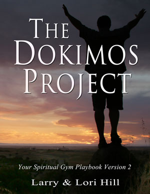 Dokimos Project
